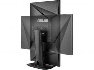 ASUS VG279Q - 27 Colos Full HD LED monitor