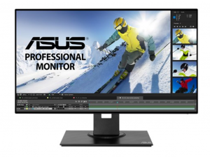 Asus PB247Q - 23.8 Colos Full HD WLED monitor