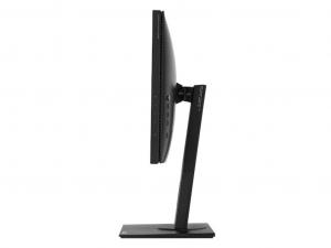 Asus PB247Q - 23.8 Colos Full HD WLED monitor