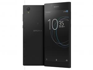Sony Xperia L1 G3312 Dual Sim Fekete\r\n