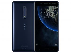 Nokia 5 Dual Sim LTE Kék