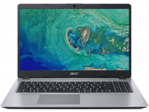 Acer Aspire 5 A515-52G-54YE NX.HD7EU.002 laptop