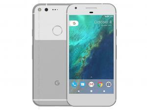 Google Pixel XL 32GB Ezüst