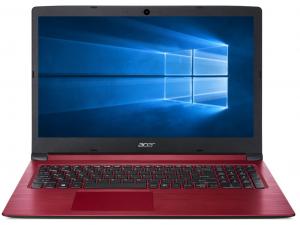 Acer Aspire 3 A315-53-35E8 NX.H40EU.003 laptop