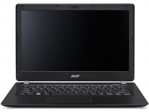 Acer TravelMate TMP238-G2-M-34RS NX.VG7EU.029 laptop
