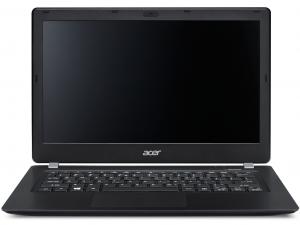Acer TravelMate TMP238-G2-M-34RS NX.VG7EU.029 laptop