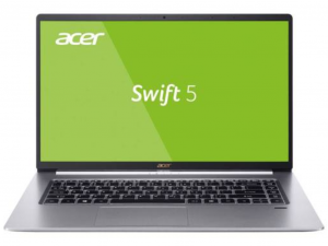 Acer Swift 5 SF515-51T-56UZ NX.H7QEU.001 laptop