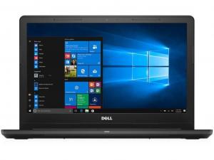 Dell Inspiron 3567 3567HI3WD2 laptop