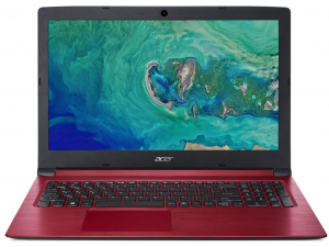 Acer Aspire 3 A315-53G-3214 NX.H48EU.001 laptop