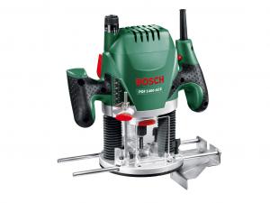 Bosch POF 1400 ACE - Felsőmaró