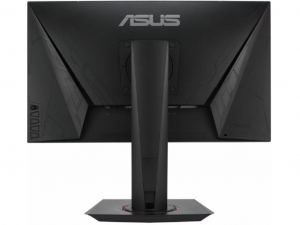 Asus VG258QR - 24.5 Colos Full HD LED monitor
