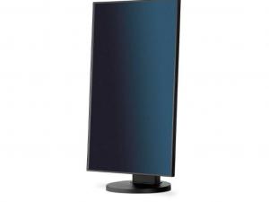 NEC MultiSync EX241UN - 24 Colos Full HD IPS monitor