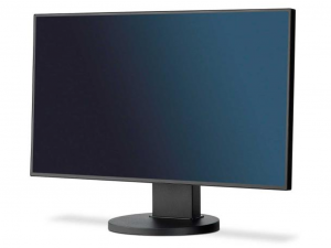 NEC MultiSync EX241UN - 24 Colos Full HD IPS monitor