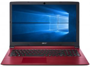 Acer Aspire 3 A315-33-C2J5 NX.H64EU.004 laptop