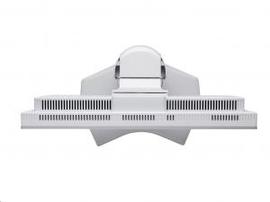 NEC MultiSync P212 - 21.3 Colos UXGA monitor