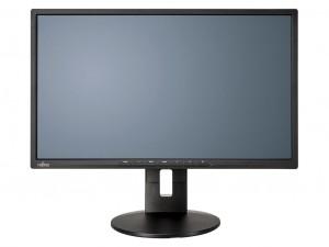 Fujitsu B22-8 TS Pro - Full HD IPS monitor