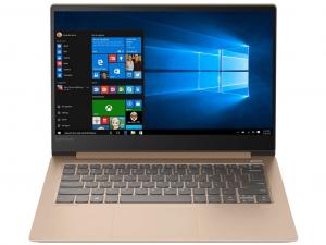 Lenovo IdeaPad 530S-15IKB 81EV00A6HV laptop