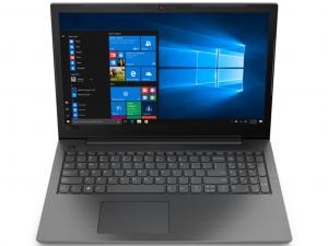 Lenovo IdeaPad V130-15IKB 81HN00HCHV laptop