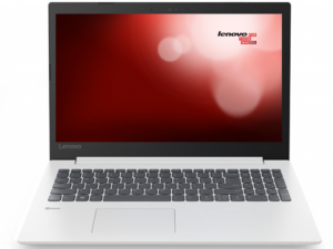 Lenovo IdeaPad 330-15IKB 81DC00KRHV laptop