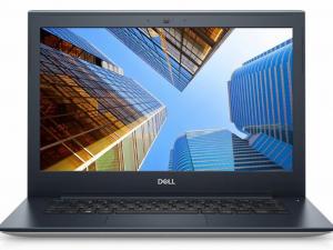 Dell Vostro 5471 V5471-11 laptop