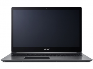 Acer Swift 3 SF315-41G-R3N8 NX.GV8EU.002 laptop