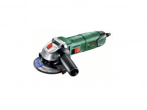 Bosch PWS 700-125 - Sarokcsiszoló