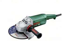 Bosch PWS 20-230 - Sarokcsiszoló