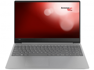 Lenovo IdeaPad 330s-15ARR 81FB00FNHV laptop