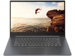 Lenovo IdeaPad 530s-15IKBR 81EV00DGHV laptop