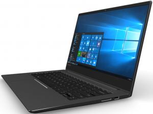 Lenovo IdeaPad 530s 81EV00DGHV 15.6 FHD, Intel® Core™ i5 Processzor-8250U, 8GB, 512GB SSD, NVIDIA GeForce MX130 - 2GB, Dos, fekete notebook