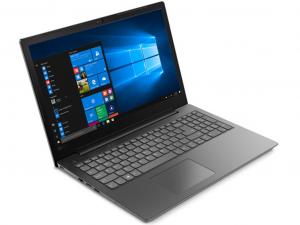 Lenovo V130-15ISK 81HN00HJHV 15.6 FHD, Intel® Core™ i3 Processzor-6006U, 4GB, 128GB SSD, Dos, acélszürke notebook