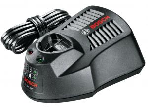Bosch AL 1130 CV Gyorstöltő