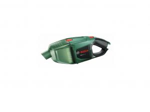Bosch EasyVac 12 - Akku nélkül - Porszívó