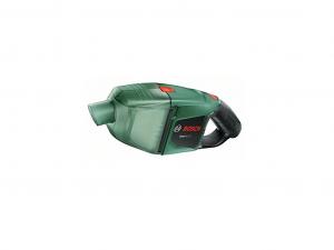 Bosch EasyVac 12 - Porszívó