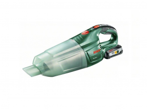 Bosch PAS 18 LI - Porszívó