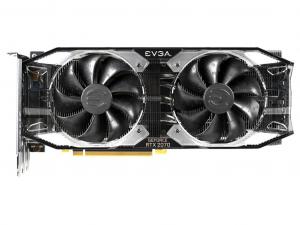 EVGA GeForce RTX 2070 XC Ultra 8GB GDDR6 videokártya