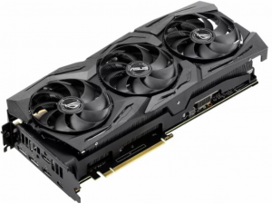 ASUS ROG Srix GeForce RTX 2080 Gaming 8GB GDDR6 videokártya