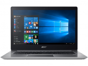 Acer Aspire 3 SF314-52G-71WN NX.GQNEU.003 laptop
