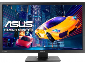 ASUS VP248QGL-P- 24 Colos Full HD LED monitor