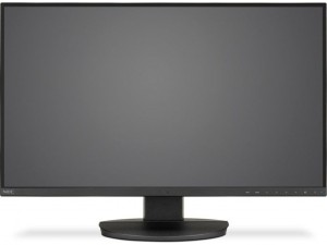 NEC Display MultiSync EA271U - 27 Colos 4K UHD monitor