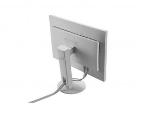Fujitsu B24-9 WE WUXGA IPS monitor