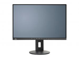 Fujitsu B24-9 WS Full HD IPS monitor