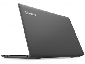 Lenovo IdeaPad V330-15IKB 81AX00DUHV laptop