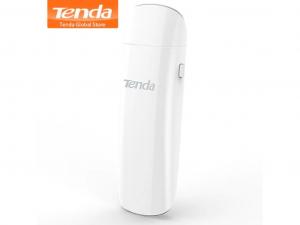 Tenda U12 AC1300 Dual Band vezeték nélküli USB adapter