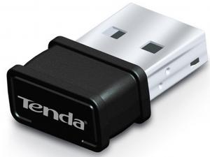 Tenda W311MI 150Mbps vezeték nélküli USB adapter