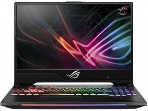 ASUS ROG Strix GL504GM ES312 GL504GM-ES312 laptop