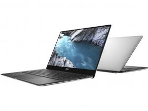 Dell XPS 13 9370UI7WB2_P laptop