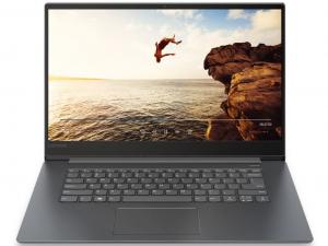 Lenovo IdeaPad 530S-15IKB 81EV00A4HV laptop