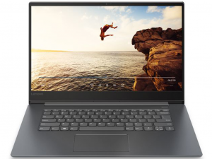 Lenovo IdeaPad 530S-15IKB 81EV0051HV laptop