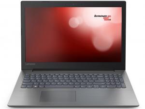 Lenovo IdeaPad 330-15IKBR 81DE00WVHV laptop